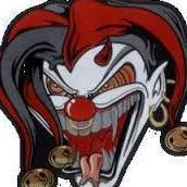 Joker180