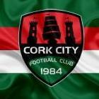 East Corkonian Rebel